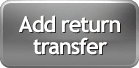return transfer